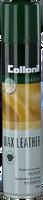 COLLONIL BESCHERMINGSMIDDEL 1.52030.00 - medium
