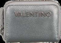 Sølv VALENTINO HANDBAGS Pung DIVINA COIN PURSE  - medium