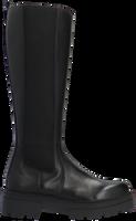 Sorte PS POELMAN Lange støvler R17646-L1184  - medium