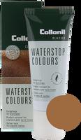 Camel COLLONIL Plejeprodukter 1.30010.00  - medium