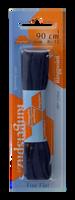 Blå COLLONIL Snører VETER  - medium