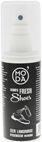Farveløse OMODA Renseprodukter FRESH SPRAY  - medium