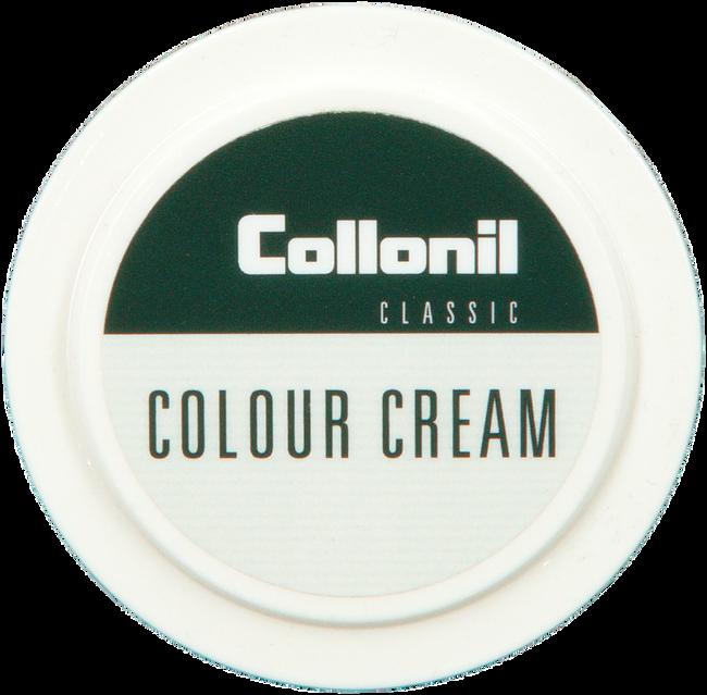 Lyserøde COLLONIL Plejeprodukter SHOE CREME  - large