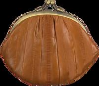 Cognac BECKSONDERGAARD Pung GRANNY RAINBOW  - medium