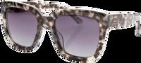 Sorte IKKI Solbriller HOLLY  - medium