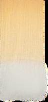 Gul NOTRE-V Sjal BLUE  - medium
