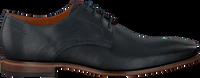Blå VAN LIER Chikke sko 1918902  - medium