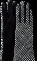 Sorte ABOUT ACCESSORIES Handsker 384.37.304.0  - medium