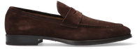 Brune GIORGIO Loafers 50504  - medium