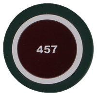 Brune COLLONIL Plejeprodukter NUBUK TEXTILE FLACON 100 ML  - medium