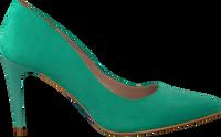 Grønne GIULIA Højhælede sko G.8.GIULIA  - medium