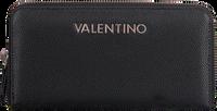 Sorte VALENTINO HANDBAGS Pung DIVINA ZIP AROUND WALLET  - medium