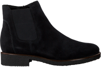 Blå GABOR Chelsea boots 701  - medium