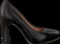 Sorte UNISA Højhælede sko PATRIC  - medium