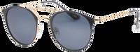 Sorte IKKI Solbriller DINK  - medium