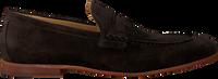 Brune VERTON Loafers 9262  - medium