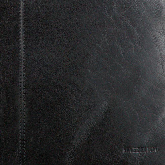 Sorte MAZZELTOV Computer sleeve XANDER01  - large