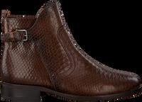 Brune GABOR Ankelstøvler 742.1  - medium