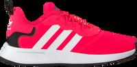 Røde ADIDAS Lavskaftede sneakers X_PLR S J  - medium