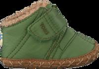 Grønne TOMS Babysko CUNA  - medium