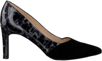 Sorte PETER KAISER Højhælede sko EKATARINA  - medium