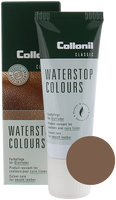 Taupe COLLONIL Plejeprodukter 1.30010.00  - medium
