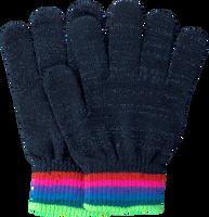 Blå LE BIG Handsker PARK GLOVES  - medium
