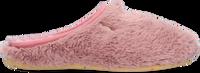 Lyserøde HOT POTATOES Tøfler ALINGSAS  - medium