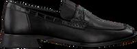 Sorte SCOTCH & SODA Loafers LOEL  - medium