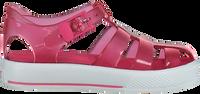 Lyserøde IGOR Sandaler TENIS  - medium