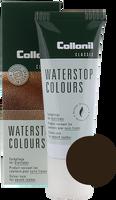 Brune COLLONIL Plejeprodukter 1.30010.00  - medium