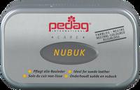 PEDAG REINIGINGSMIDDEL 1.97643.00 - medium