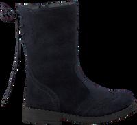 Blå TON & TON Lange støvler MK2870D9I  - medium