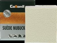 COLLONIL REINIGINGSMIDDEL 1.90006.00 - medium