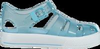 Blå IGOR Sandaler TENIS  - medium
