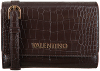 Brune VALENTINO HANDBAGS Skuldertaske GROTE BELT BAG  - medium
