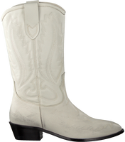 Taupe TORAL Lange støvler 12527  - medium