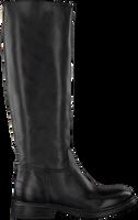 Sorte SHABBIES Lange støvler 191020048 SHS0781  - medium