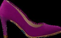 Lilla GIULIA Højhælede sko G.8.GIULIA  - medium