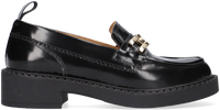 Sorte NOTRE-V Loafers TINA02  - medium