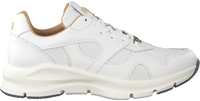 Hvide VERTON Sneakers 9325A  - medium
