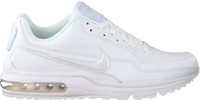 Hvide NIKE Lavskaftede sneakers AIR MAX LTD 3  - medium